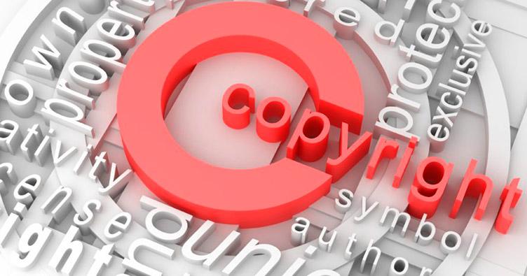Стягнено 256 тисяч компенсації за неправомірне розміщення підручників в Інтернеті