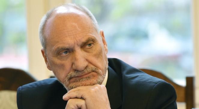 Для Польщі важлива територіальна цілісність і безпека України