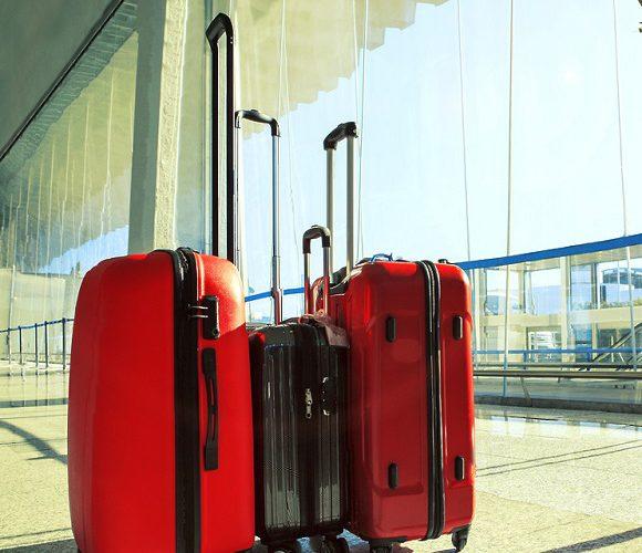 Українець у вроцлавському аеропорту заявив, що має бомбу