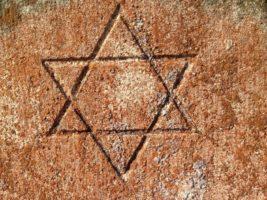 """""""Nie jestem Żydem…"""""""