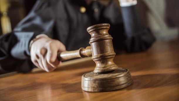Чи потрібно витребувати дані про власника веб-сайту через суд?