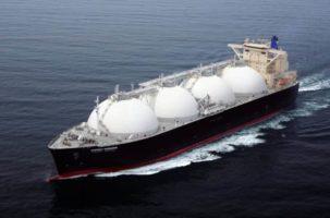 Польща прийняла вже понад 7,5 млн кубометрів неросійського газу
