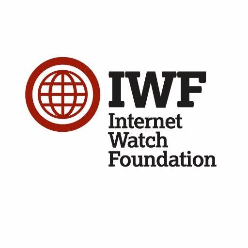 Законодавче регулювання та способи фільтрації шкідливого Інтернет-контенту. Частина 4