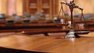Правила поведінки в суді: пам'ятка для ЗМІ та громадських організацій