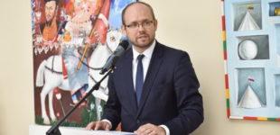 Заступник голови МЗС Польщі: Ми не приймаємо принципів торгівлі у питанні історичної спадщини