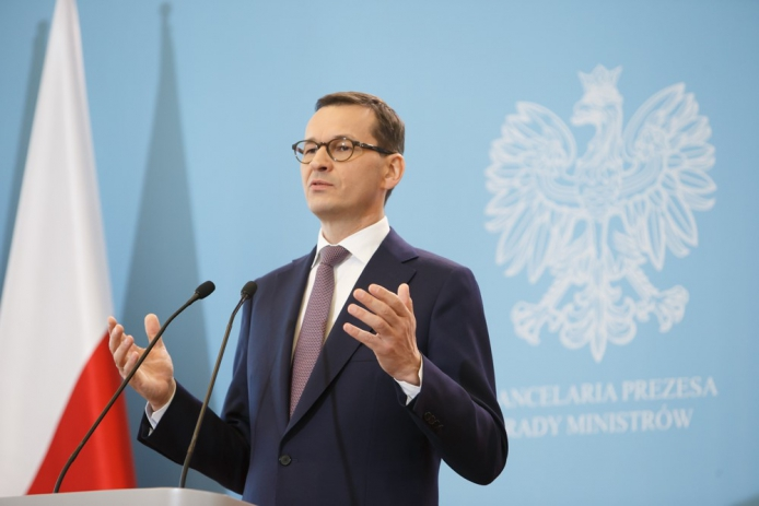 У Польщі відкриють Центр гімалаїзму