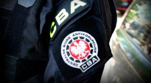 Під час спецоперації у Польщі за контрабанду бурштину затримали українців