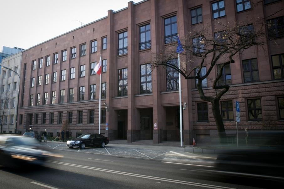 МЗС Польщі: Рішення Суду ЄС є важливим для енергетичної безпеки