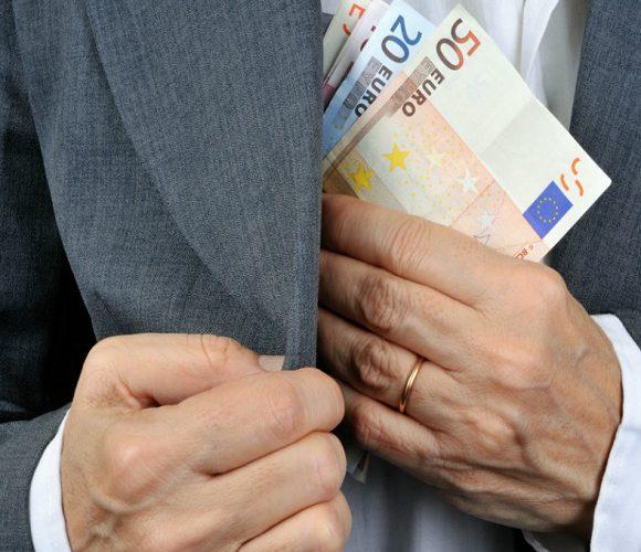 Цьогоріч зарплата українців у Польщі може зрости на 20 %