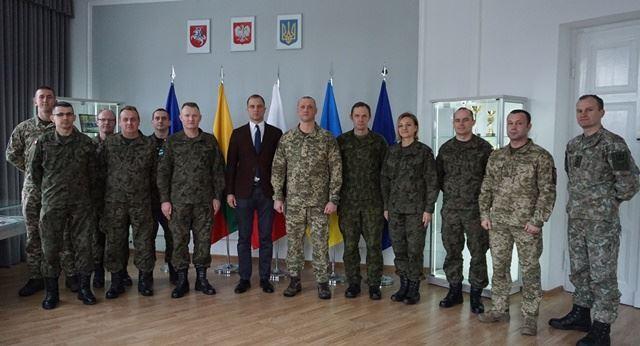 Посол Польщі при НАТО вважає реальною військову загрозу Росії