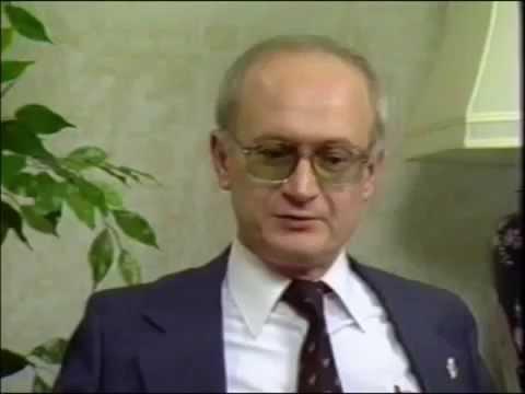 Принципи кремлівської інформаційної підривної діяльності (відео)