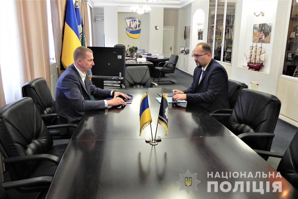 Польська та українська поліція розшукує злочинця, який убив у Польщі українку