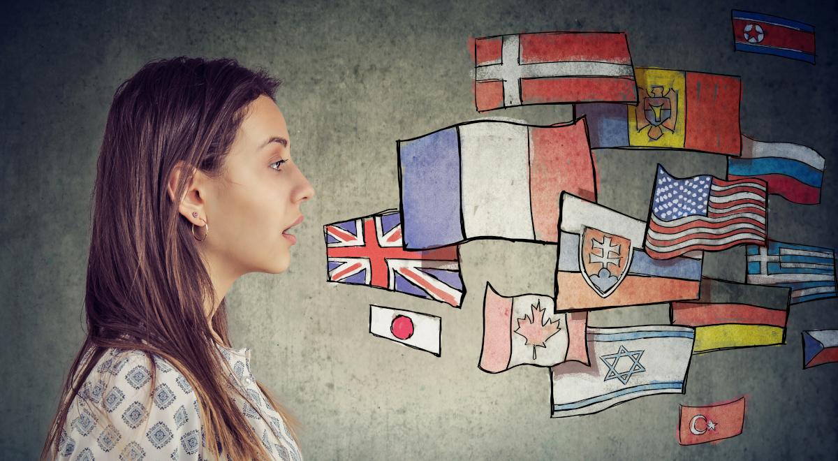 Чому не варто дружити з «фальшивими друзями» перекладача
