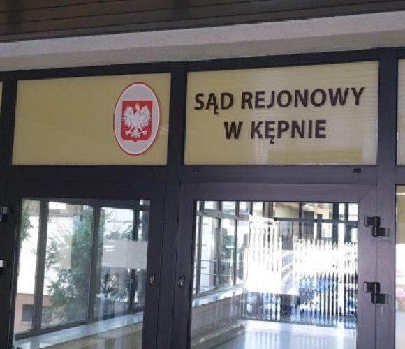 ДТП в Ленці-Опатовській: українця, котрого вдалося врятувати, взяли під варту