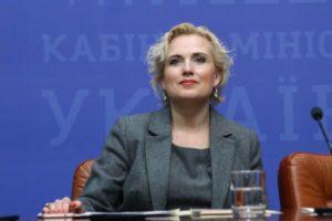 Задержание чиновницы Офиса президента на взятке: СМИ назвали имя сообщницы