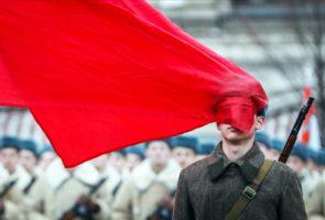 «Російська пропаганда про Другу світову війну стала гротескною»