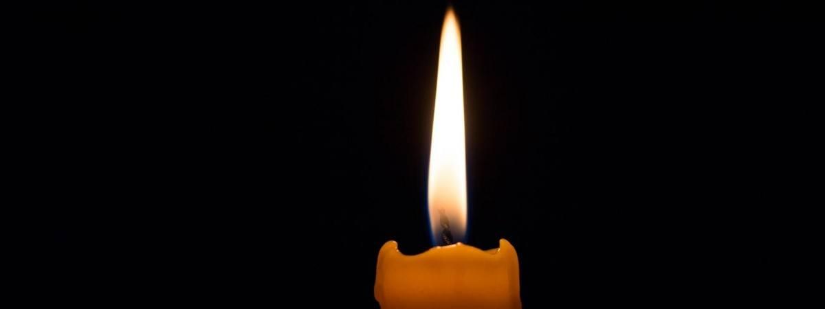 В Польше зажгут Свечу памяти к годовщине Голодомора в Украине
