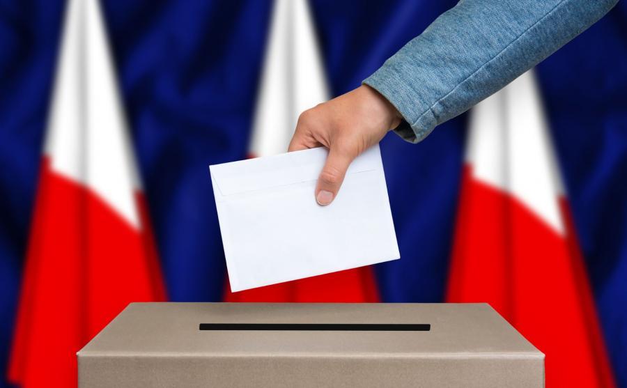Кто на новенького? Возможные кандидаты оппозиции на пост президента Польши