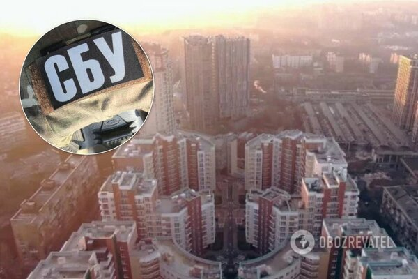 """Елітні авто та житло в Чорногорії: журналісти """"розкопали"""" багатства топчиновника СБУ"""