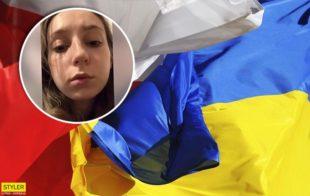 Польская студентка назвала украинку «к*рвой» и «животным». Ее отстранили от учебы