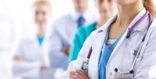 Українські і білоруські врятують лікарню на Сході Польщі