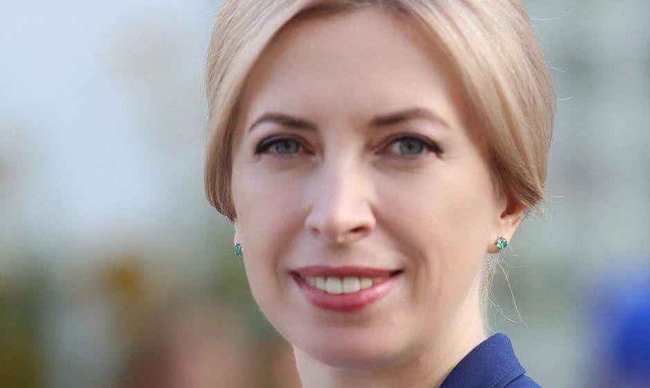 Ukraińska deputowana: Putin nie chciał zrozumieć Ukrainy