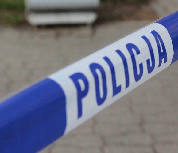 В Польщі співмешканка зарізала ножем 38-річного українця