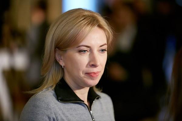 Щодо того, чи напала Росія на Україну через скасування «мовного закону»