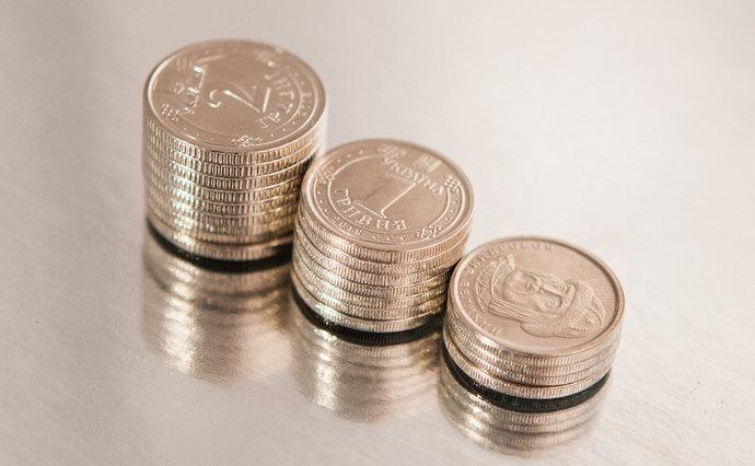 Ціни на газ, зарплати, податки для ФОПів та нові поштові тарифи: що змінюється з 1 січня 2020