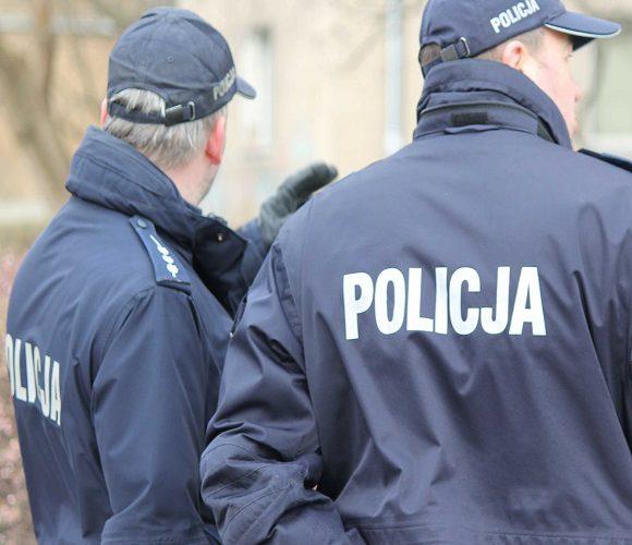 Сина польського депутата затримали за наркотики