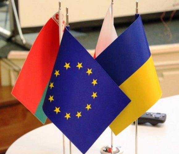 Білоруси займуть місце українців на польському ринку праці