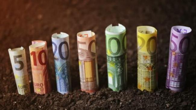 В Україні порівняли зарплати з Польщею, Чехією та Латвією. Ось що з цього вийшло
