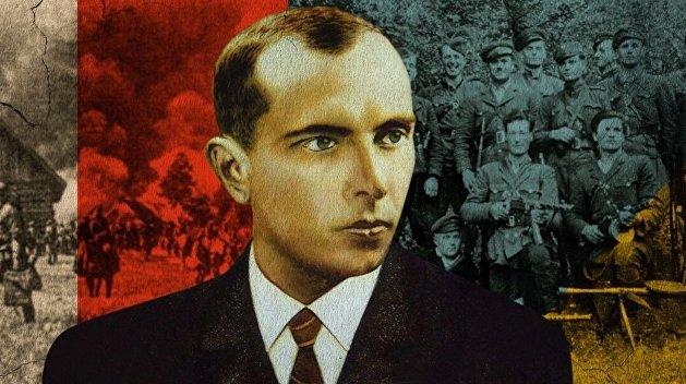 У Раді відповіли Польщі й Ізраїлю щодо вшанування діячів УНР і ОУН