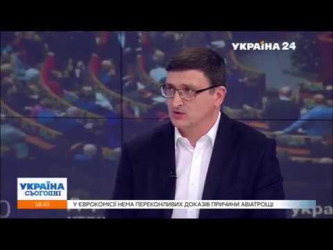 60% української молоді хоче працювати за кордоном