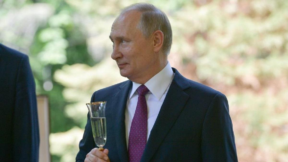 Смертельна прозорість: як Україна робить подарунки ФСБ