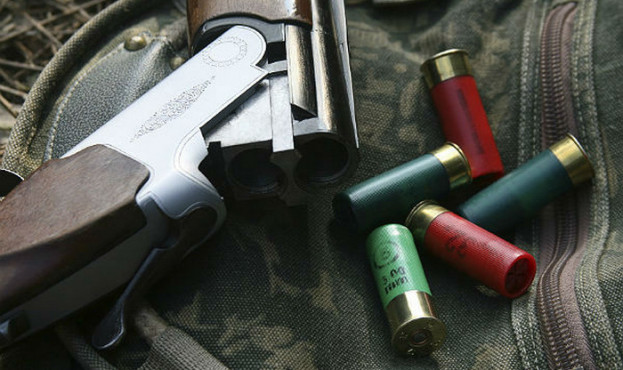 На Херсонщині лісник застрелив браконьєра