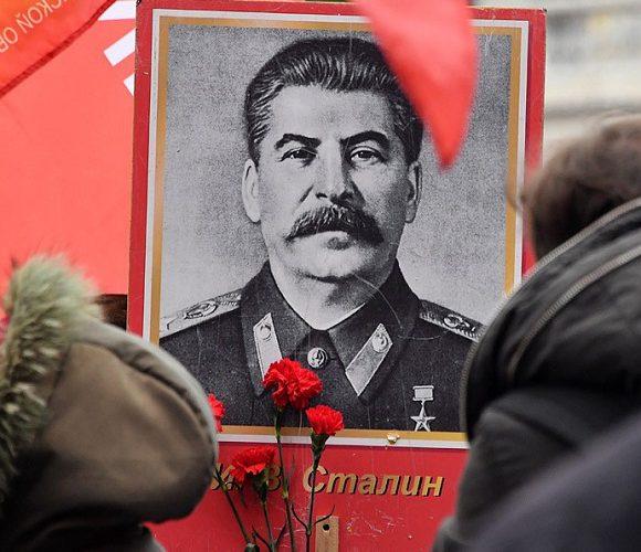 В Італії білорус побив українця через… Сталіна (відео)