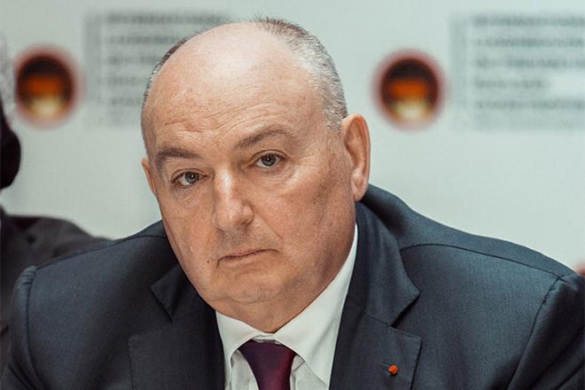 Президентські вибори в Польщі та брехливі заяви Путіна