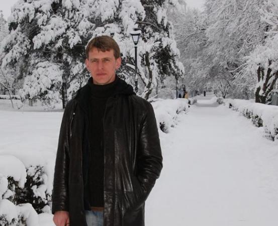 Иловайский котел (День памяти)
