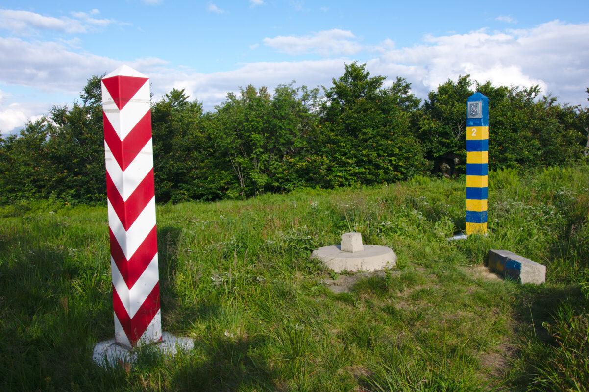 Збільшилася кількість відмов в'їзду українцям до Польщі