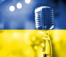 В Польщі вперше запустили українське радіо: всі деталі з перших вуст