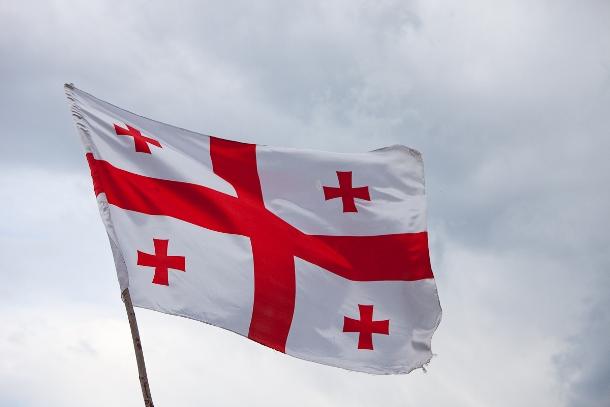 Грузини ставлять поляків за приклад протидії російській агресії і пропаганді