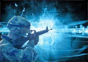 Кто готовит в Украине бойцов для русского мира