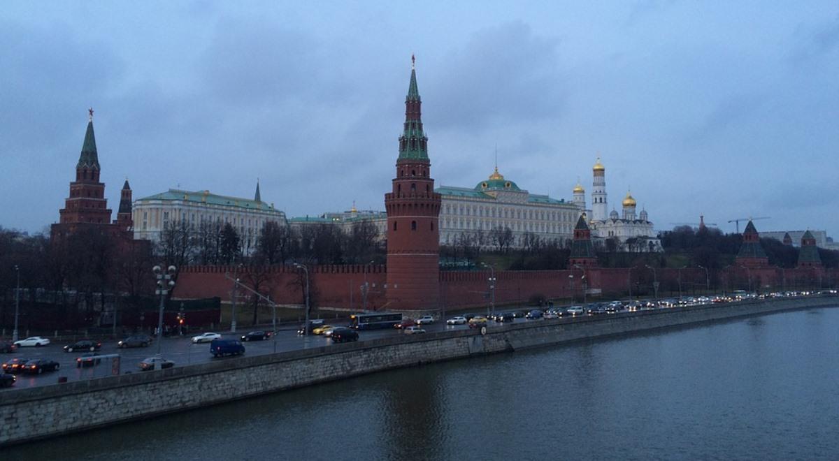 «Польсько-українське поєднання – фундаментальна геополітична загроза для Росії»