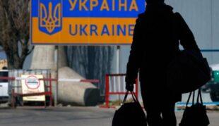 Зарплаты в Украине выросли из-за миллиона украинских