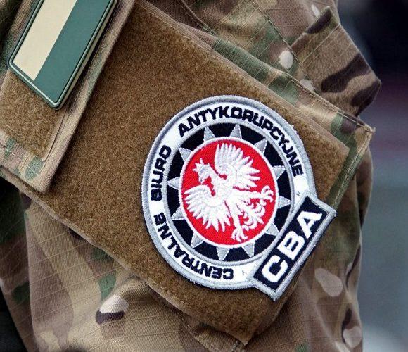 У Польщі затримали злочинну групу, яка вивезла з країни 9 мільярдів злотих