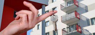 Ціни на житло в Польщі: порівняння вартості 1 м кв у 16 найбільших містах