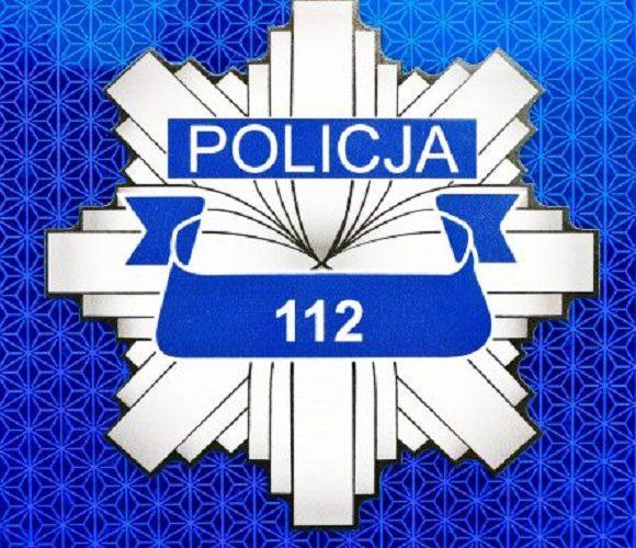 В Польщі зміниться телефонний номер до поліції: всі деталі