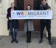 У Вроцлаві відкрили нові пункти, де надають безкоштовні консультації іноземцям