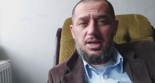 У Франції вбили блогера, який критикував Кадирова